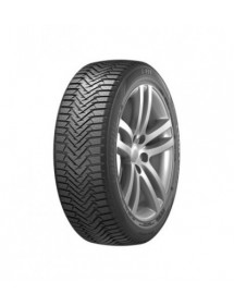 Anvelopa IARNA 175/65R14 82T I FIT LW31 dot 2017 MS LAUFENN