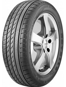 Anvelopa IARNA 205/50R16 TRACMAX ICE-PLUS S210 91 H