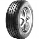 Anvelopa VARA 155/70 R 12 Tq-021 M+S - Engineered In Uk TORQUE