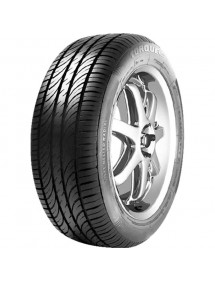 Anvelopa VARA 145/80 R 12 Tq-021 M+S - Engineered In Uk TORQUE