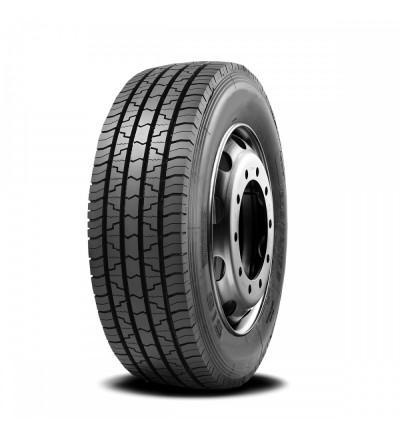Anvelopa CAMION TORQUE Tq518 Directie+Trailer Autostrada+Regional 3pm 285/70 R 19.5 150j