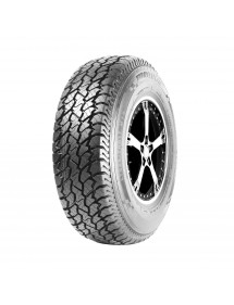 Anvelopa CAMION 385/65 R 22.5 Tq-022 Trailer Regional M+S - Engineered In Uk - Permutate - 300.000 Km Fara Recanelare TORQUE