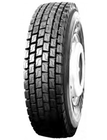 Anvelopa CAMION 315/70 R 22.5 Tq-638 Tractiune Regional M+S Si 3pmsf - Engineered In Uk TORQUE