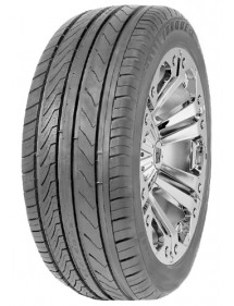 Anvelopa VARA 245/60 R 18 Tq-Hp 4x4 M+S - Engineered In Uk - Pj TORQUE