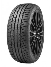 Anvelopa IARNA 245/45R20 LINGLONG GREEN MAX WINTER UHP 103 H