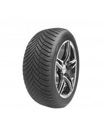 Anvelopa ALL SEASON LINGLONG GREENMAX ALL SEASON 215/55R18 99V