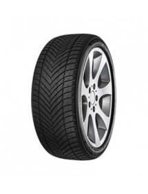 Anvelopa ALL SEASON TRISTAR All Season Power 215/55R18 99V XL