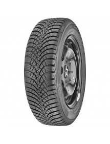 Anvelopa IARNA ESA TECAR SUPER GRIP 7 PLUS HP MS 215/65R15 96H