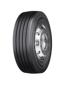 Anvelopa ALL SEASON 315/70R22.5 CONTINENTAL HS3 ECOPLUS 156/150 L