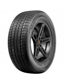 Anvelopa VARA CONTINENTAL 4X4 CONTACT 205/80R16C 110S