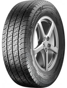 Anvelopa ALL SEASON 215/75R16C UNIROYAL ALL SEASON MAX 8PR 113/111 R