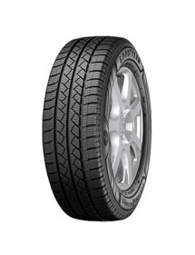 Anvelopa ALL SEASON GOODYEAR Vector 4seasons Cargo 225/70R15C 112/110R 8pr