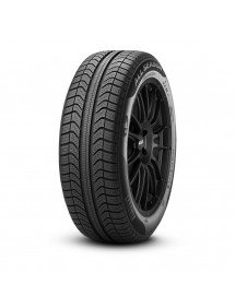 Anvelopa ALL SEASON PIRELLI Cinturato All Season Plus 215/45R17 91W Seal Inside Si XL