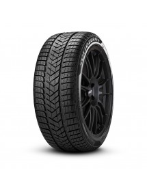 Anvelopa IARNA 245/40R20 99V WINTER SOTTOZERO 3 XL PJ r-f RUN FLAT MS PIRELLI