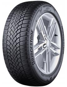 Anvelopa IARNA Bridgestone LM005 XL 255/60R17 110H