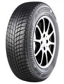 Anvelopa IARNA Bridgestone LM001 225/55R16 95H