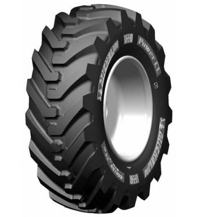 Anvelopa CAMION Michelin Power CL 12,5/80R18 143A8