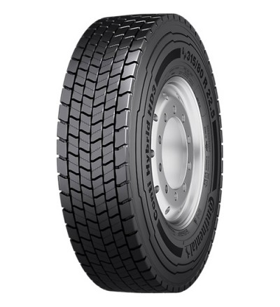 Anvelopa CAMION Continental Hybrid HD3 315/70R22.5 154/150L