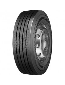 Anvelopa ALL SEASON CONTINENTAL HYBRID HS3 315/80R22.5 156/150 L