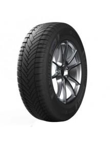 Anvelopa IARNA Michelin Alpin6 195/65R15 91T