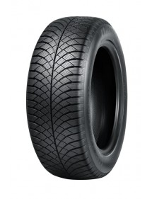 Anvelopa ALL SEASON NANKANG AW-6 245/45R18 100Y