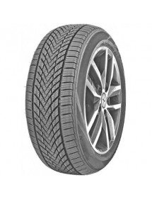 Anvelopa ALL SEASON 245/45R17 TRACMAX A/S TRAC SAVER 99 W