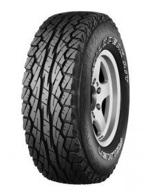 Anvelopa ALL SEASON 235/75R15 Falken Wildpeak A/T 01 104 S