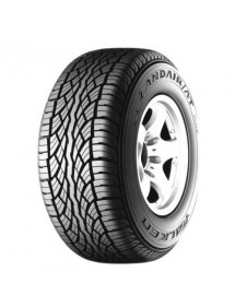 Anvelopa ALL SEASON 205/70R15 Falken Landair A/T T110 95 H