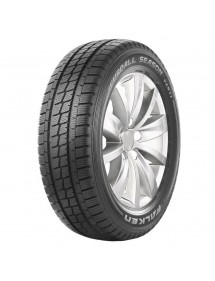 Anvelopa ALL SEASON Falken VAN11 215/75R16C 116/114R