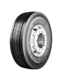 Anvelopa CAMION BRIDGESTONE Duravis Rsteer 002 385/65R22.5 160/158K