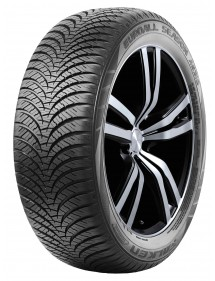 Anvelopa ALL SEASON 235/45R17 Falken AS210 97 V