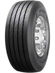 Anvelopa CAMION Dunlop SP246 285/70R19.5 150/148J