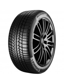 Anvelopa IARNA CONTINENTAL Wintercontact Ts 850 P 275/30R20 97W Xl
