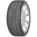 Anvelopa IARNA GOODYEAR UG PERFORMANCE G1 195/50R15 82 H