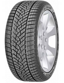 Anvelopa IARNA 215/40R17 GOODYEAR ULTRA GRIP PERFORMANCE G1 87 V