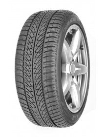 Anvelopa IARNA 205/65R16 GOODYEAR UG8 PERFORMANCE MS 95 H