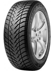 Anvelopa IARNA GOODYEAR Ultra Grip + Suv 255/65R17 110T