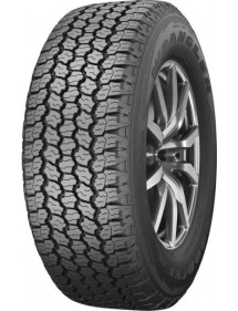 Anvelopa ALL SEASON GOODYEAR WRANGLER ALL-TERRAIN ADVENTURE 205/75R15 102T