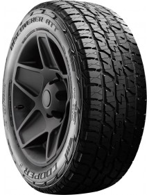 Anvelopa ALL SEASON COOPER DISCOVERER ATT 265/65R17 116H