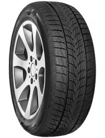 Anvelopa IARNA 255/45R19 IMPERIAL SNOWDRAGON UHP 104 V
