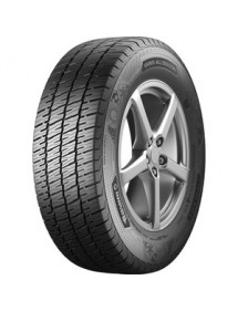 Anvelopa ALL SEASON BARUM Vanis Allseason 225/75R16C 121/120R 8pr