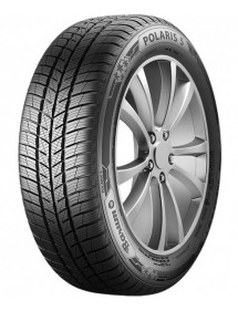 Anvelopa IARNA BARUM POLARIS 5 145/80R13 75T