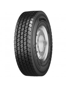 Anvelopa CAMION BARUM Bd200r 215/75R17.5 126/124M XL