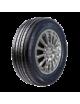 Anvelopa VARA POWERTRAC RACINGSTAR 195/55R16 91 V