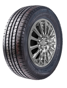 Anvelopa VARA POWERTRAC CITYTOUR 175/60R14 79H