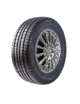 Anvelopa VARA POWERTRAC CITYTOUR 165/60R14 75H