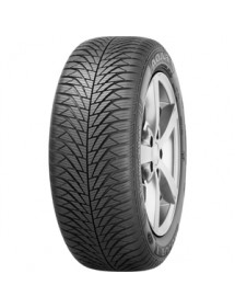 Anvelopa ALL SEASON FULDA MULTICONTROL 155/65R14 75T