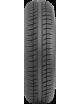 Anvelopa VARA Debica Passio2 175/65R13 80T
