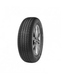 Anvelopa VARA 205/60R16 92V ROYAL PASSENGER MS DOT 2018 ROYAL BLACK