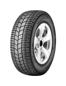 Anvelopa ALL SEASON KLEBER TRANSPRO 4S 205/70R15C 106R